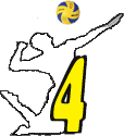 logo-4volleyballcoaches